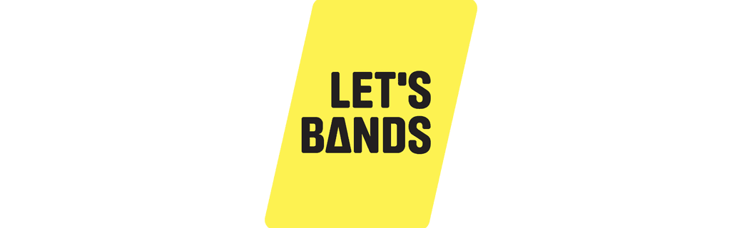 Lets bands
