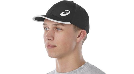Tenisa cepures