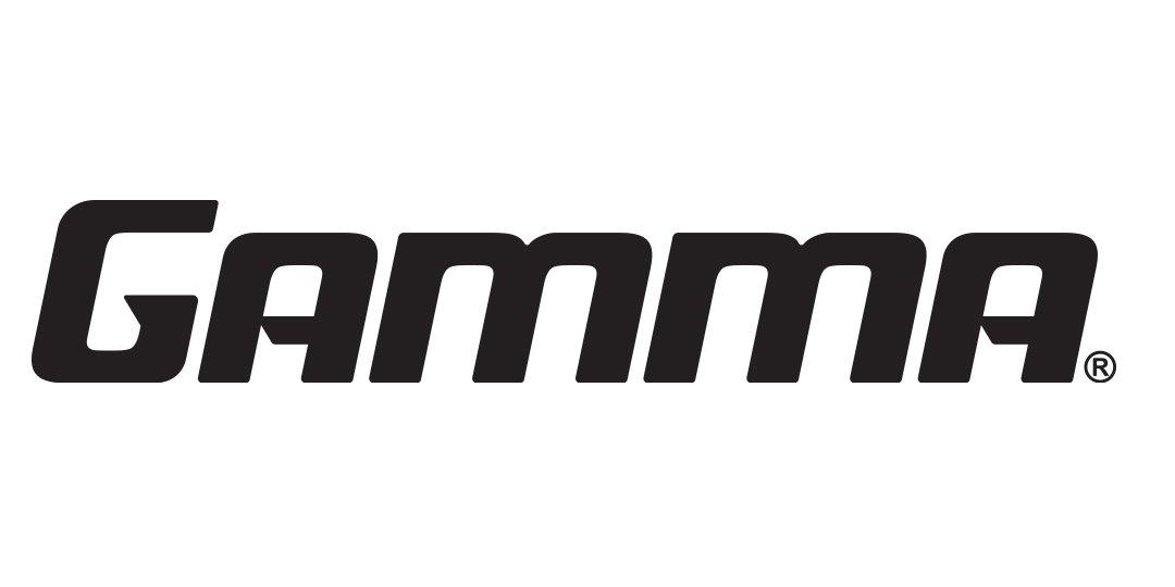 Gamma produkti mūsu interneta veikalā!